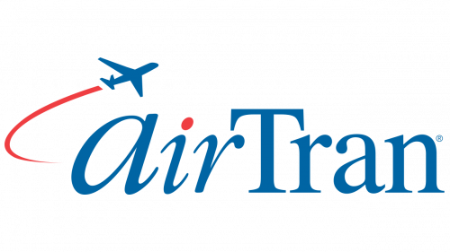 AirTran Airways Logo