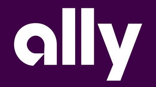 Ally Financial emblem