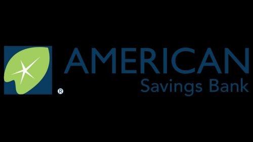 American Savings Bank Simbol