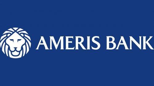 Ameris Bank simbol