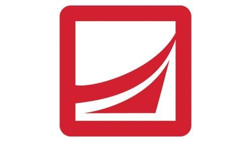 Armed Forces Bank emblem