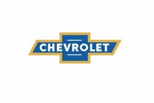 Chevrolet Logo 1940