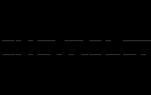 Chevrolet Logo-2002