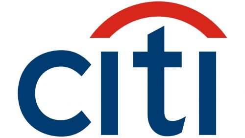 Citigroup simbolo