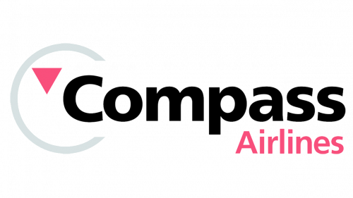 Compass Airlines Logo