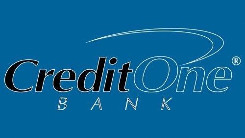 Credit One emblem