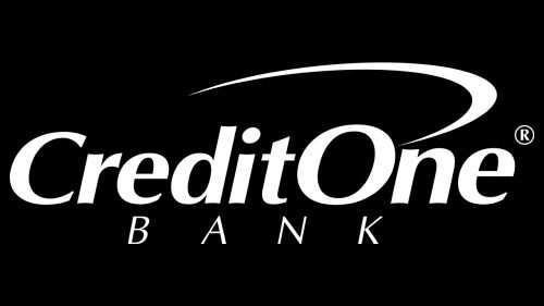 Credit One simbol