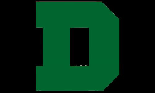Dartmouth Big Green Logo-1945