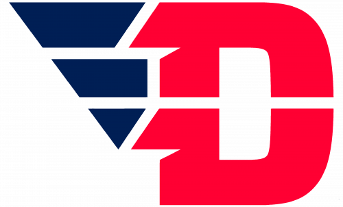 Dayton Flyers Logo-2014