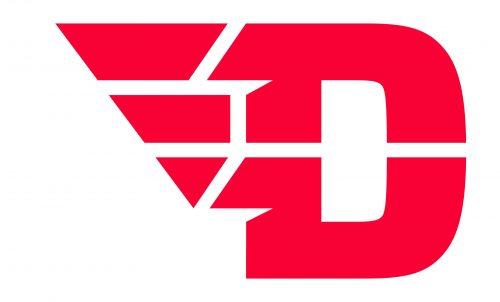 Dayton Flyers Logo