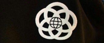 New EPCOT Logo Spirit Jersey appeared at Walt Disney World