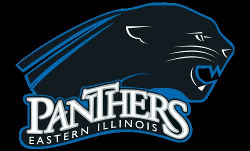 Eastern Illinois Panthers Logo-2000