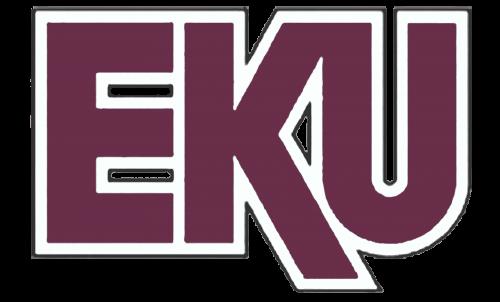 Eastern Kentuck Colonels Logo-1966
