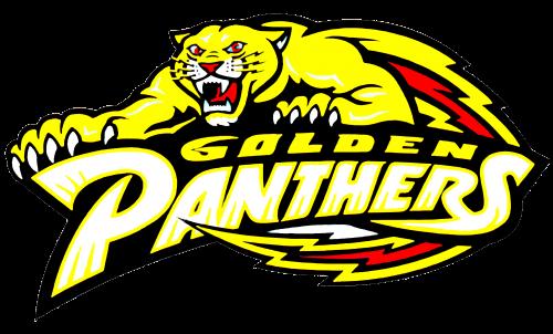 FIU Panthers Logo-1994