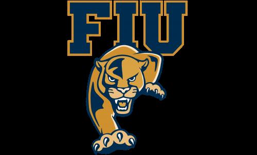 FIU Panthers Logo-2009
