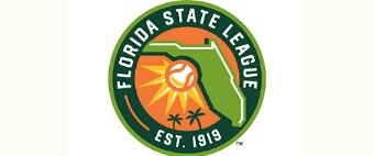 Florida State League has got a new logo a year after its 100th anniversary