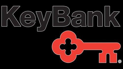 KeyBank emblem