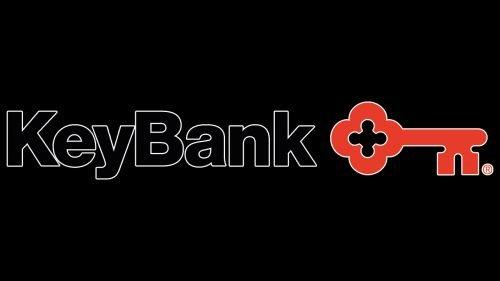 KeyBank simbol