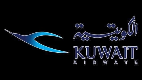 Kuwait Airways Logo