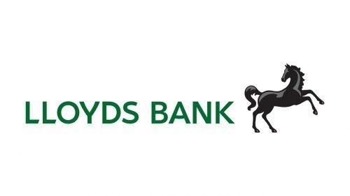 Lloyds emblem