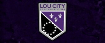 Louisville City Football Club scrapped new logo three days after its introduction