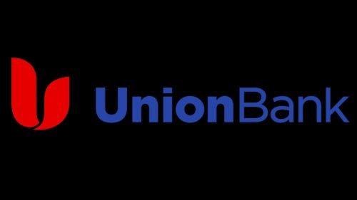 MUFG Union Bank emblem