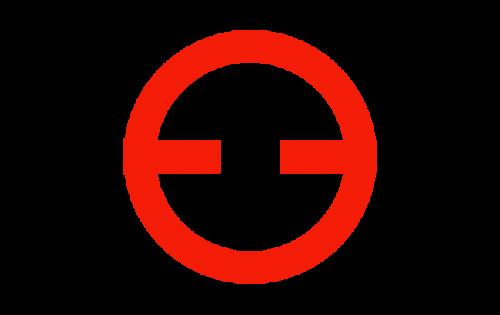 Mazda Logo-1928