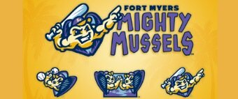 The Fort Myers Miracle becomes Mighty Mussels