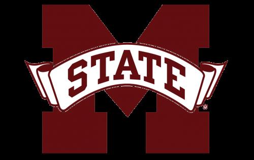 Mississippi State Bulldogs Logo-2004