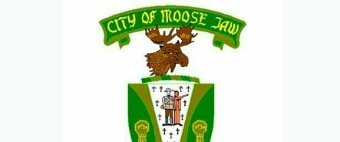 City Of Moose Jaw Updating Its Logo And Website, And Launching A New App