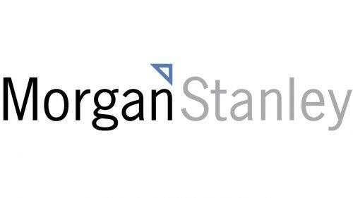 Morgan Stanley emblem