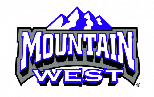 Mountain West Conference Logo-2005