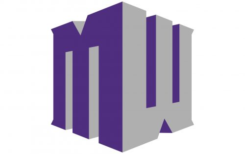 Mountain West Conference Logo