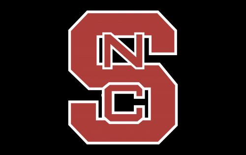 North Carolina State Wolfpack Logo-2000