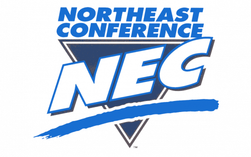 Northeast Conference Logo-1997