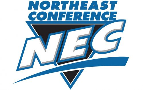Northeast Conference Logo