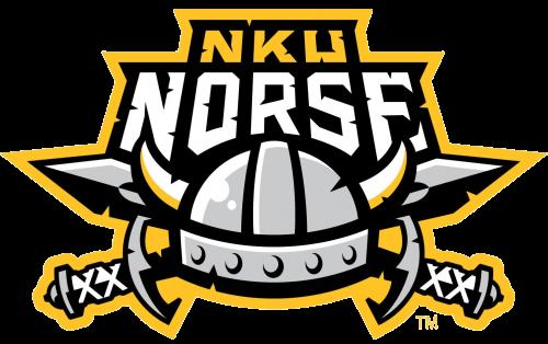 Northern Kentucky Norse Logo-2005