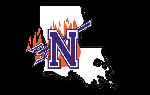 Northwestern State Demons Logo-2000