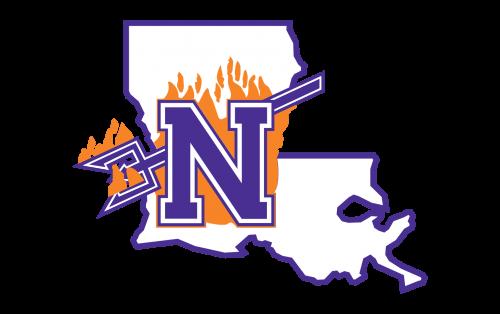 Northwestern State Demons Logo-2008