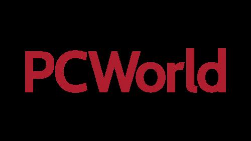 PCWorld Logo