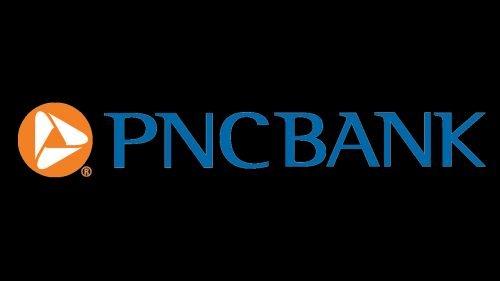 PNC Bank simbol