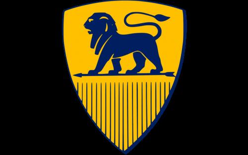 Peugeot Logo-1936-1948