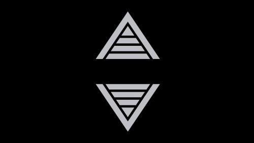 Renault Logo 1958