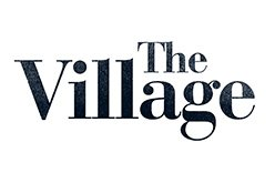 The Village Logo