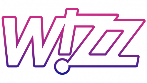 Wizzair logo