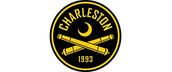 Charleston Battery rolls out new logo after relocation