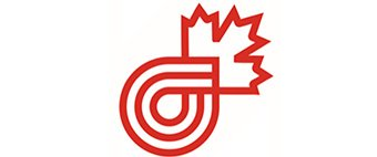 Canadian Energy Center introduces new emblem replacing initial unsuccessful logo