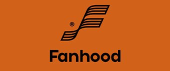 Fanhood: A uniting banner for basketball fans