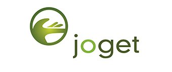 Joget Inc. rolls out a new logo for its next-gen application platform
