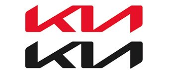 Kia is about to introduce a new logo